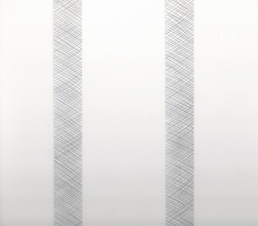 StripesPencil